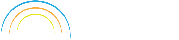 Sembrent Nursery Solutions - wholsale nursery management software